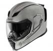 Шлем Icon Airflite Quicksilver