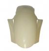 """518-104-010, Пластик """"крыло"""" для honda cbr1000rr (06-07) (черный)"""