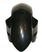 """518-300-010, Пластик """"крыло""""  suzuki gsxr 1000  k5 2005-2006 (черный)"""