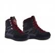 5201 (Серый/черный, 42), Ботинки для вейдерсов FINNTRAIL Speedmaster, мужской(ие), размер 42, цвет серый