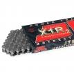 520X1R2-110, Цепь JT 520X1R, сталь, 110 звеньев, уплотнение цепи - X-ring,от 125 до 600 ccm