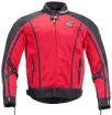 A01501-002-S, Мотоциклетная летняя куртка solare, размер S