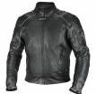 A01512-003-2XL, Мотоциклетная кожаная куртка breeze перфорированная, размер 2XL