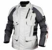 A02515 (Серый, M), Куртка туристическая H24
