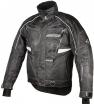 A07576 (Черный, размер XS), Снегоходная куртка ARCTIC черная