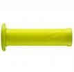 02636/AFGF, Ручки руля Ariete ARIES ASP(02636/AFGF), ? 7/8'(22мм), желтый