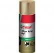 ChainSpray, смазка для цепи Chain Spray OR  0,400л, размер 0,400