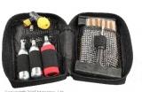 D9966-TRK-1, Ремкомплект резины в дорожных условиях IXS