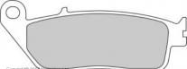 FDB570SM, Тормозные колодки для мотоцикла FDB570