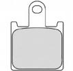 FDB2220ST, Тормозные колодки дисковые, FERODO(FDB2220ST)