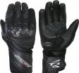 A02367-003-06, Мотоперчатки кожаные  Silverstone, размер 2XS