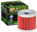 HF131, Масляный фильтр hf131