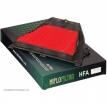 HFA1616, Воздушный фильтр hfa 1616