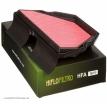 HFA1619, Воздушный фильтр hfa1619