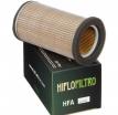 HFA2502, Воздушный фильтр hfa2502