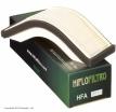 HFA2915, Воздушный фильтр hfa2915