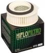 HFA4607, Воздушный фильтр hfa 4607