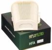 HFA4702, Воздушный фильтр HFA4702