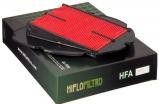 HFA4915, Воздушный фильтра HFA 4915