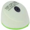 HFF1011, Воздушный фильтр HFF1011