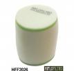 HFF2026, Воздушный фильтр HFF2026