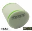 HFF3023, Воздушный фильтр hff3023