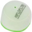HFF4012, Воздушный фильтр hff4012