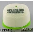 HFF4016, Воздушный фильтр HFF4016