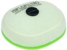 HFF5014, Воздушный фильтр hff5014