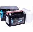 IA YTX9-BS, Аккумулятор AGM YTX9-BS
