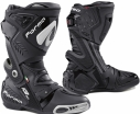 FORV220-99-38, Ботинки ICE PRO черные, размер 38