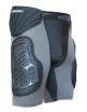 A16806-093-S, Защитные шорты, размер S