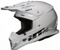 JT15100H05-E, Шлем кроссовый als1.0 белый, размер XL
