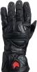 X42023-003-DL, Туристические перчатки anubis