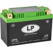 LFP9, Аккумулятор Landport LFP9, 12V, Литий-ионный
