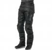 M01704 (Размер M), Мотоциклетные штаны DRAGO