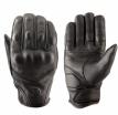 M02305 (Черный, XXS), Кожаные перчатки Vulcan