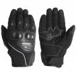 M02309 (Черный, XXS), Перчатки мотоциклетные MOTEQ Jet 2, мужской(ие), размер XXS, цвет черный