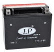 YTX12-BS, Ytx12-bs аккумулятор мото agm