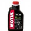 105929, вилочное масло Fork Oil Expert 5W, размер 1 л