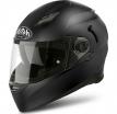MVS11-S, Шлем интеграл Movement S Color черный матовый, размер S, цвет черный матовый