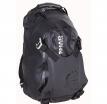W0SB22M, Водонепроницаемый рюкзак/ сумка на бак Zulupack