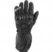 X40441-003-S, Перчатки кожаные спортивные RS-300, размер S