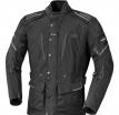 X55032 (Черный, S), Куртка текстильная Powell
