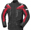 X55035-321-S, Куртка текстильная Blade, размер S, цвет черно-красная