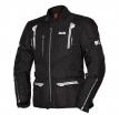 X56027 (Черный, M), Куртка туристическая Jacke-ST