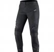 X63018 (Черный, XXXL), Текстильные летние штаны Namib EVO