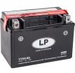 YTX9-BS, Аккумулятор Landport YTX9-BS, 12V, AGM