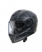 Шлем Caberg Drift Armour Helmet