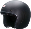 Шлем Bell Custom 500 Carbon
